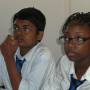 S111 Supporting KS4 5 EAL Students with Examination Questions
