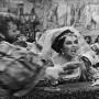 S97 The Taming of the Shrew